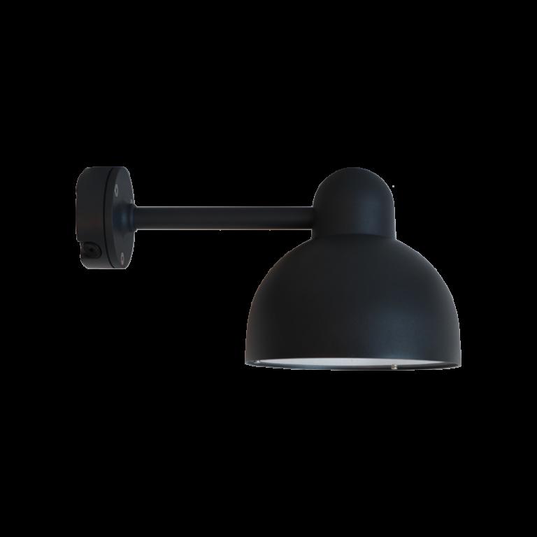 Luminária de iluminação publica com IP54