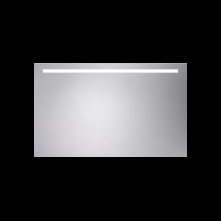 iluminação interior, espelho led, leuk solutions