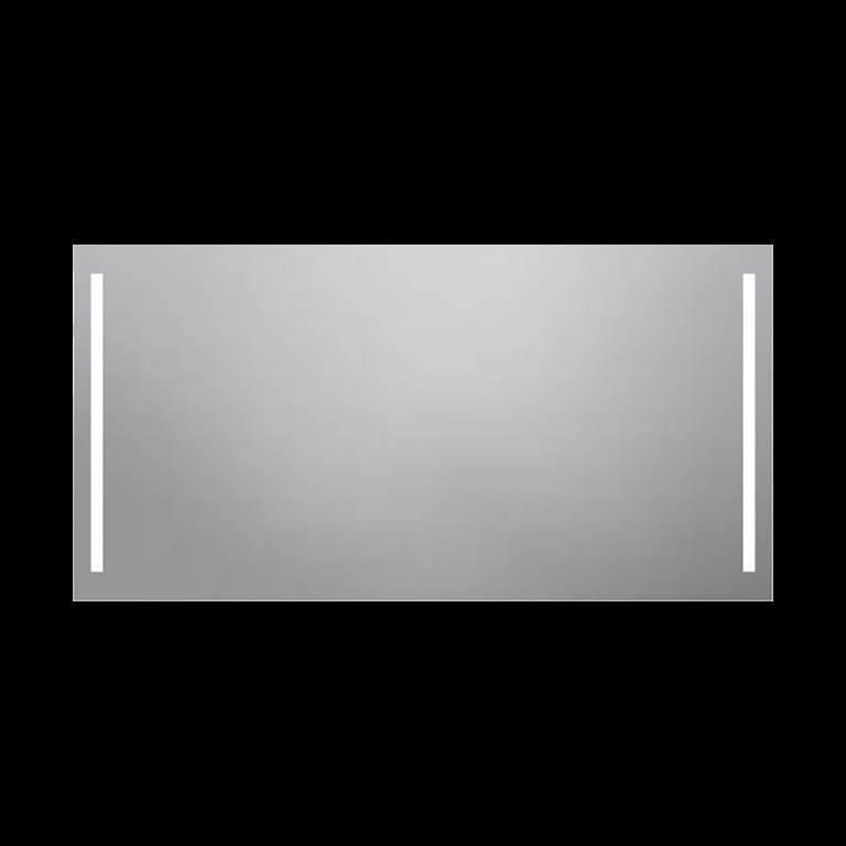 iluminação de interior LED, espelho, leuk solutions