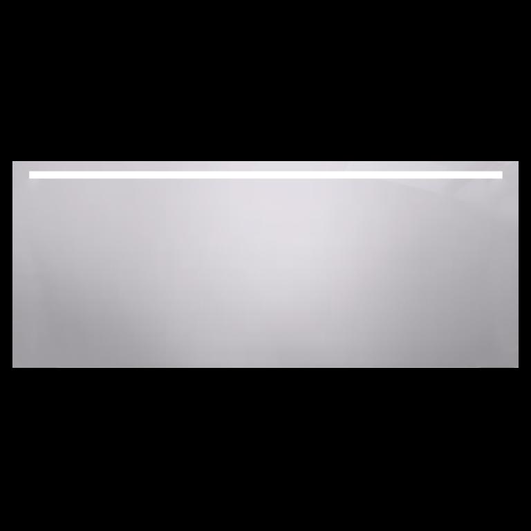 iluminação de interior LED, espelhos, leuk solutions